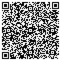 QR code with City Tele Coin Co Inc contacts