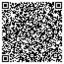 QR code with Shaktoolik School contacts