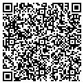 QR code with Greens Auto Sales contacts