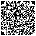 QR code with Moose Valley Mercantile contacts