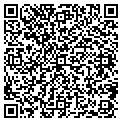 QR code with Emmonak Tribal Council contacts