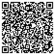 QR code with Aztec Construction Co contacts