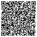 QR code with Alaska Motor & Generator contacts