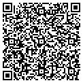 QR code with Alaska Discovery Wilderness contacts