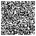 QR code with Weaver's Income Tax Co contacts