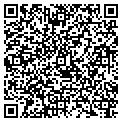 QR code with Sphere's Pro Shop contacts