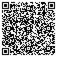 QR code with Gathering contacts
