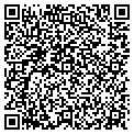 QR code with Claude Parrish Community Hlth contacts