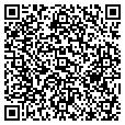 QR code with Netconcepts contacts