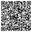 QR code with Waldo's contacts