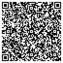QR code with Wests Barber Shop contacts
