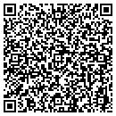 QR code with Civil Air Patrol 71st Comp Sqd contacts
