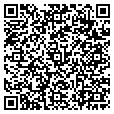 QR code with Trucks & Sons contacts