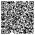 QR code with Tununak Clinic contacts