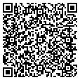 QR code with Almond Builders contacts