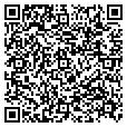 QR code with Night Owl Janitorial contacts