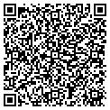 QR code with Pulaski County Municipal contacts