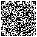QR code with Tag Along Trailers of Alaska contacts
