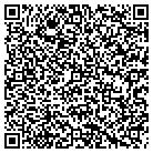 QR code with Colburn Rig Equipment & Supply contacts