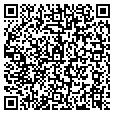 QR code with Ben Ellis & Co contacts