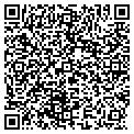 QR code with Alaska Geotek Inc contacts