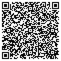 QR code with Pennington Companies Inc contacts