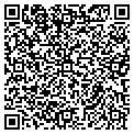 QR code with Personalized Taxes & Acctg contacts