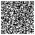 QR code with Temple Of God Ministries contacts