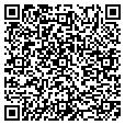 QR code with Sisco Inc contacts