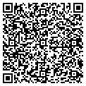 QR code with Green Technologies Inc contacts