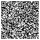 QR code with Wood River Camp contacts