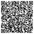 QR code with Royal Donuts & Deli contacts