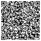 QR code with AR Construction Specialties contacts
