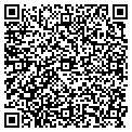 QR code with Northcentral Ar Workforce contacts
