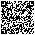 QR code with Alpine Additions contacts