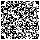 QR code with Trumann Pee Wee Football contacts