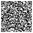 QR code with Connies Day Care contacts