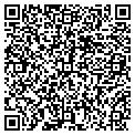 QR code with Universal Spacenet contacts