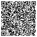 QR code with Williamson Boat Docks Inc contacts