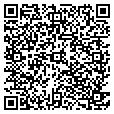 QR code with Ace Plumbing Co contacts