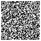 QR code with Superior Truck Wash & Lube contacts