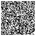 QR code with Northway Washateria contacts