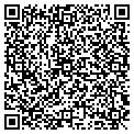 QR code with Christian Health Center contacts