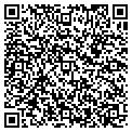 QR code with Good Hardware/True Value contacts