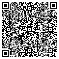 QR code with Roadway Express contacts