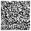 QR code with New Hope Water Assn contacts