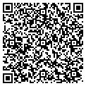 QR code with Blankenship Financial Service contacts