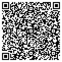 QR code with Eagle River Christian High contacts