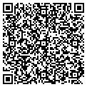 QR code with Electronic Services contacts
