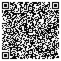 QR code with Hoops Ozark Country Inc contacts
